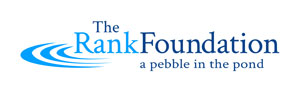 The Rank Foundation