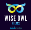 Wise Owl Films