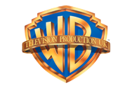 Warner Bros. Television Production UK