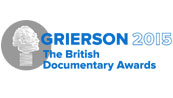 The Griersons announce its annual call for entries