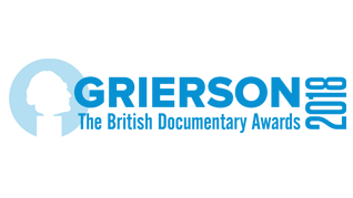 The Grierson Awards 2018 nominations are announced