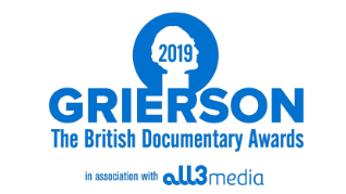 The Grierson Awards 2019 nominations are announced