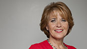 Lorraine Heggessey appointed Chairman